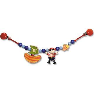 Hess Pram String Pirate 13016