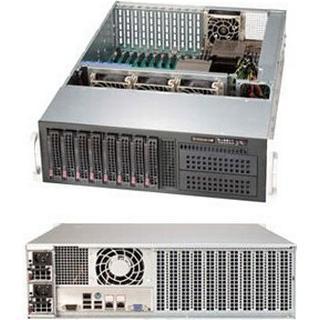 SuperMicro SC835XTQ-R982B