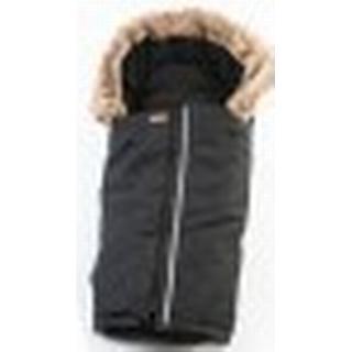Babytrold Kørepose Eskimo