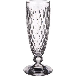 Villeroy & Boch Boston Champagneglas 15 cl