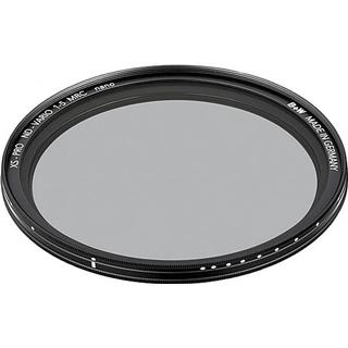B+W Filter XS-Pro Vario ND MRC Nano 77mm