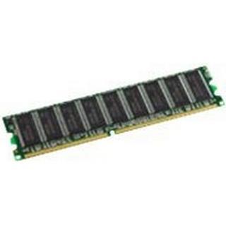 MicroMemory DDR 333MHz 2x512MB ECC (MMD0041/1024)
