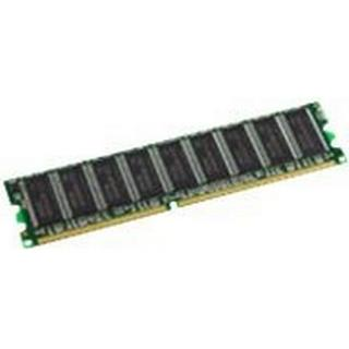 MicroMemory DDR 400MHz 2x512MB ECC (MMA1062/1024)