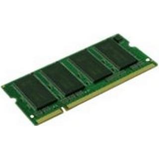 MicroMemory DDR2 533MHz 512MB for Lenovo ( MMI5152/512)