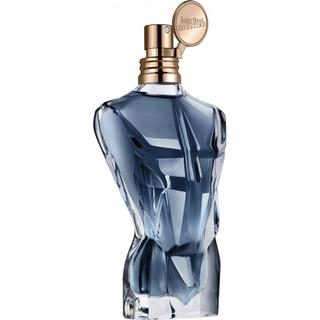Jean Paul Gaultier Le Male Essence De Parfym EdP 75ml