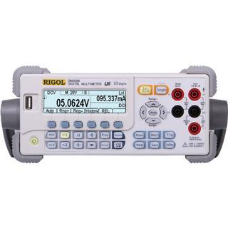 Rigolna DM3058