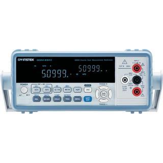 GDM-8341