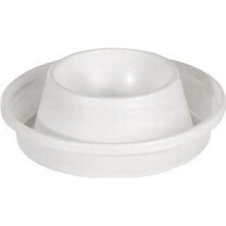 Duni Egg Cup Æggebæger