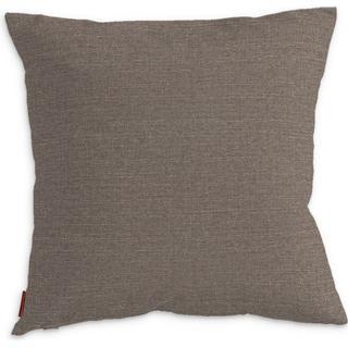 Dekoria 104-93 Kinga Mocca (50x50cm)