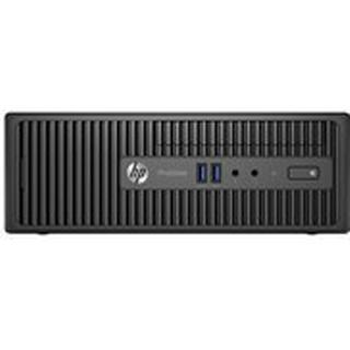 HP ProDesk 400 G3 (Z6S29ES)