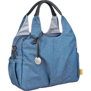 Lässig Pusletaske Green Label Global Bag Ecoya