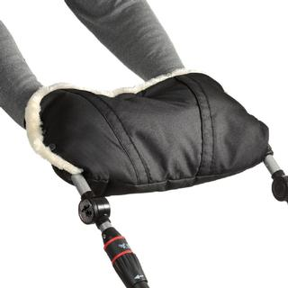 Hartan Glove Mum 5814