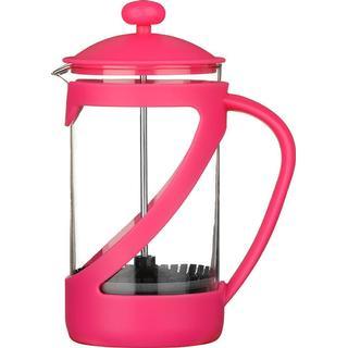 Premier Housewares Kenya Coffee Press 4 Cup