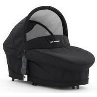 Crescent Trike Carrycot