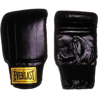 Everlast Boston Large