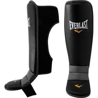 Everlast MMA Shinguards