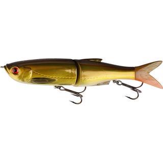 Savage Gear SG 3D Bleak Glide Swimmer 20.5cm Dirty Roach