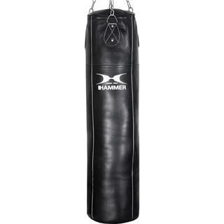 Hammer Professional 100cm