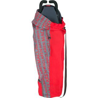 Maclaren Lightweight Storage Bag