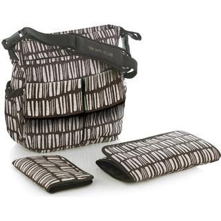 Jané Pusletaske Mama Bag