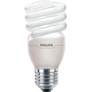 Philips Tornado T2 Energy Efficient Lamp 15W E27