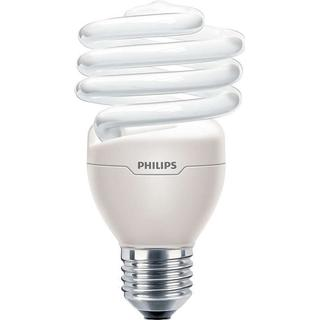 Philips Tornado T2 Energy Efficient Lamp 23W E27