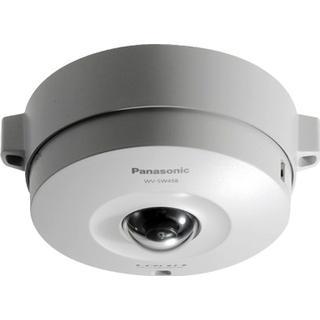Panasonic WV-SW458
