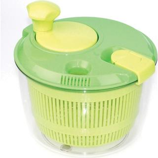 Mastrad - Salatslynge 5 L