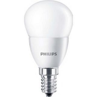 Philips CorePro LED Pærer 5.5W E14
