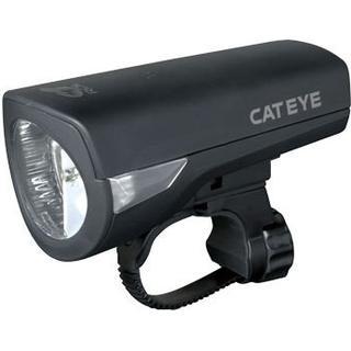 Cateye HL-EL340RC