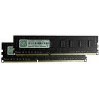 G.Skill Value DDR3 1600MHz 2x8GB (F3-1600C11D-16GNT)