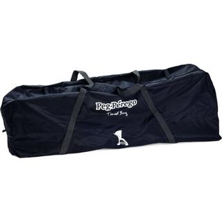 Peg-Pérego Travel Bag