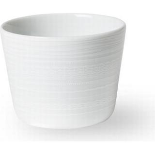 Wik & Walsøe Whitewood Serveringsskål 9 cm