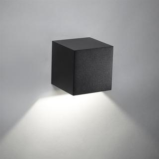 LIGHT-POINT Box Mini Down Væglamper