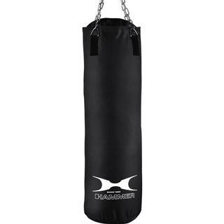 Hammer Sport Fit Boxing Bag