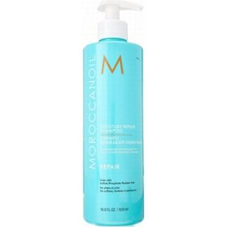 Moroccanoil Moisture Repair Shampoo 500ml