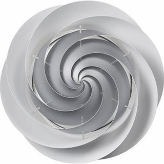 Le Klint Swirl 1320 Small Loftslys