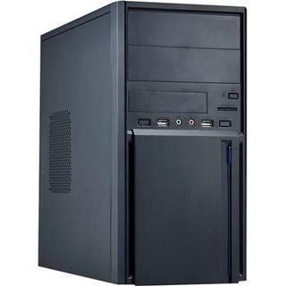 Linkworld VC05M-05