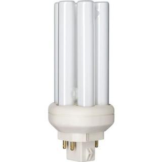 Philips Master PL-T Top Fluorescent Lamp 18W Gx24q-2