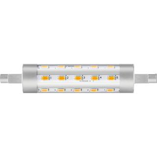 Philips CorePro LED Lamp 6.5W R7S