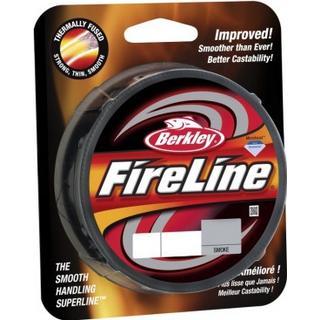 Berkley FireLine Smoke 0.20mm 110m