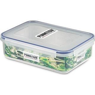 Funktion Storage Box 1.5L 1.5 L