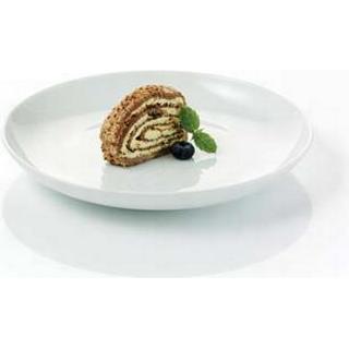 Aida Atelier Desserttallerken 18 cm 4 stk
