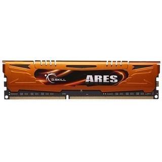 G.Skill Ares DDR3 1333MHz 2x4GB (F3-1333C9D-8GAO)