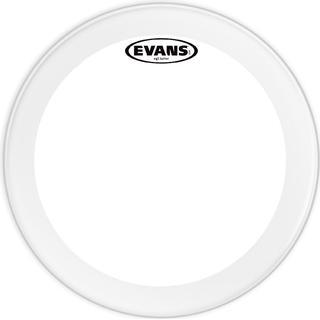 Evans BD20GB3