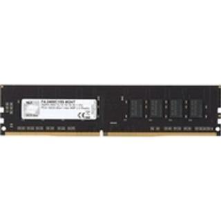 G.Skill Value DDR4 2133MHz 8GB (F4-2133C15S-8GNS)