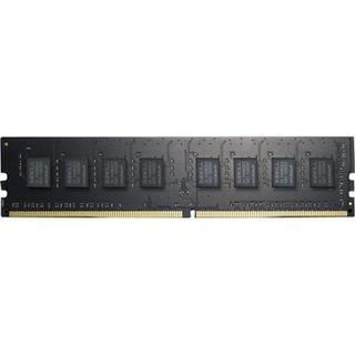 G.Skill Value DDR4 2400MHz 8GB (F4-2400C15S-8GNT)