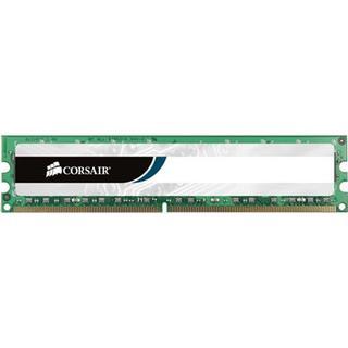 Corsair DDR3 1600MHz 4GB (CMV4GX3M1A1600C11)