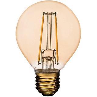 Airam 4711587 LED Lamp 5W E27