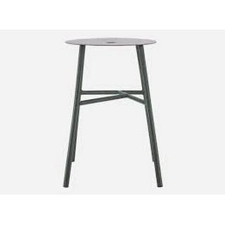 House Doctor K-stool Stol